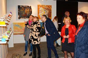 2018-11-03_Kunst-Schwyz_0007